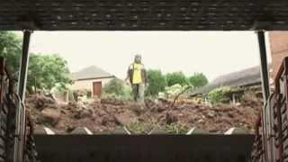 Deus Ex Machina - Trailer