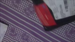 Celular Asus Zenfone Selfie AliExpress Unboxing