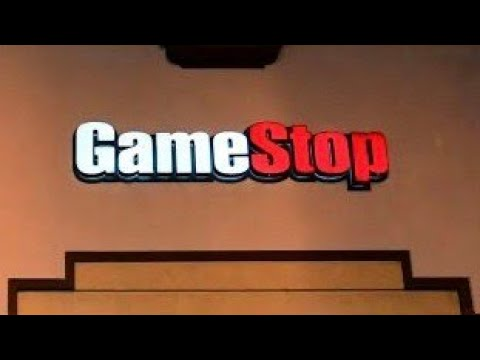 The Fatuous Uproar About Robinhood and GameStop | naked capitalism