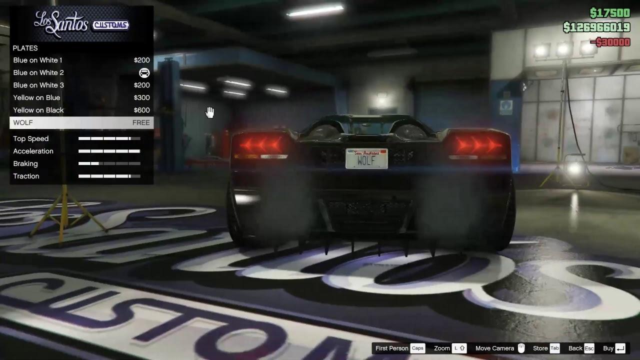 dad1fe021e STREAM (Tuning aut