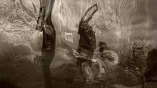 NOWHERE - Funky Blues - Boucrate/Bonnaix - Original 2014 -