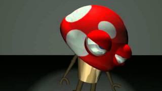 Pre_3D_animetion.avi Thumbnail