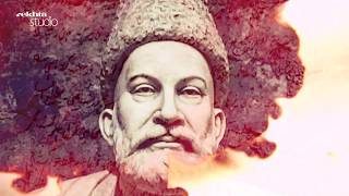 GHALIB AND 1857  : A Tribute To Mirza Ghalib | Rekhta Studio