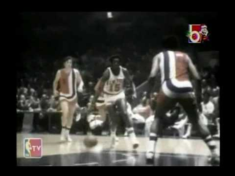 1973 New York Knicks