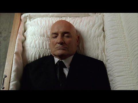 К чему сниться Умерший, сонник Умерший, толкование и