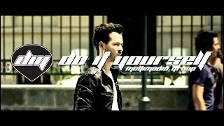 EDWARD MAYA feat. VIKA JIGULINA - This is my life [Official video HD]