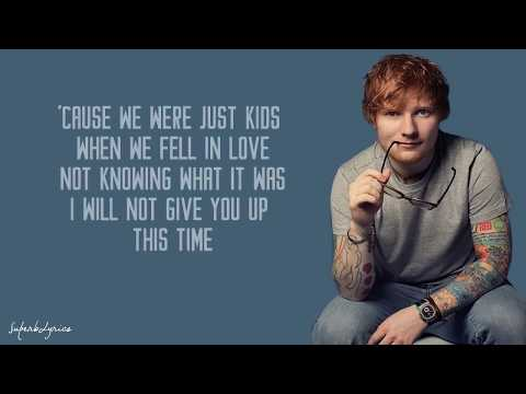 perfect---ed-sheeran-(lyrics)