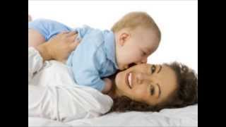 How to Conceive A Boy - Tips On Conceiving a Boy