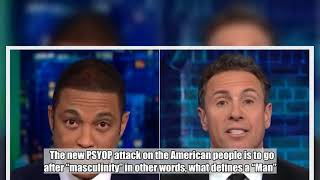 Don Lemon Open Letter.Download Exclusive Open Letter From Army Veteran To Cnn S