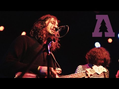 Flaural - Shower - Shows From Schubas
