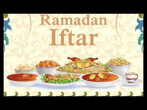 Ahln Sahlan Marhaba Mahe Ramadan Marhaba, ,,মাহে রমজান 2018