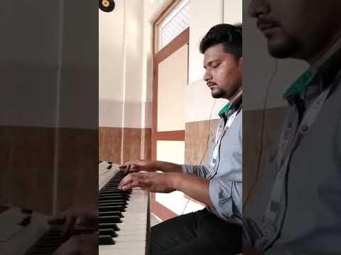 dil-ibadat-kar-raha-hai-instrumental-on-piano