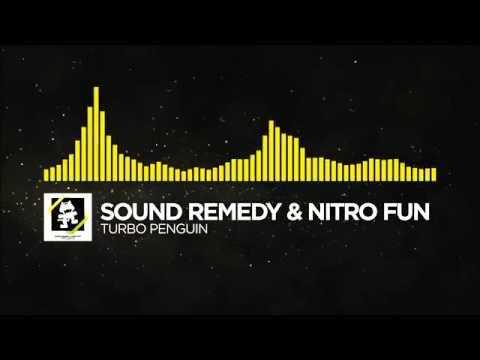 Electro   Sound Remedy  Nitro Fun   Turbo...