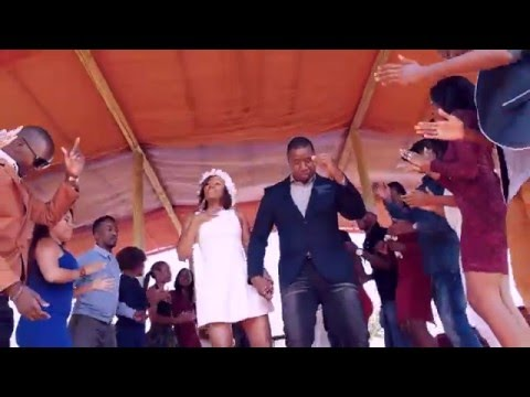Jaguar Paw feat Cristyle Peter - Idlozi Lam (Official Music Video) Mp3