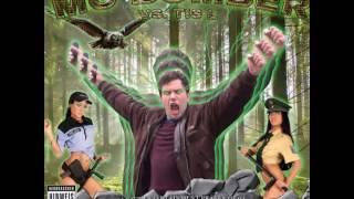MC Bomber vs. Tis L – P.Berg Battletape 3 (Vinyl Album)