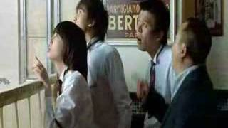 Karena lam movie it had to be you 後備甜心. part 9 the end