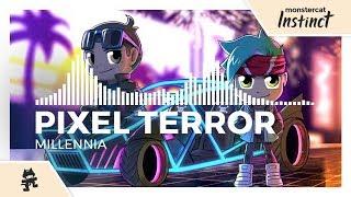 Pixel Terror - Millennia [Monstercat Release]