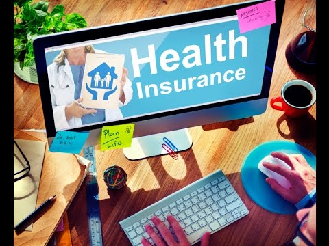 9 rules to keep in mind while buying health insurance