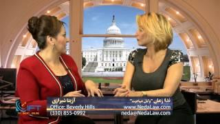 شرایط پناهندگی به آمریکا برای همجنس گرایان ایرانی