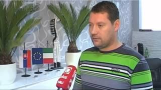 Podvodník okradol Slovákov o 80 tisíc eur!