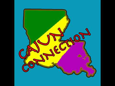 Cajun Connection: Louisiana Sports Podcast S:E: LSU vs UCF, Saints try to bounce back.