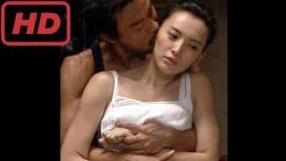 Phim 18+: Phim tình cảm Hàn Quốc hay nhất - Bài học tình yêu - Love lesson