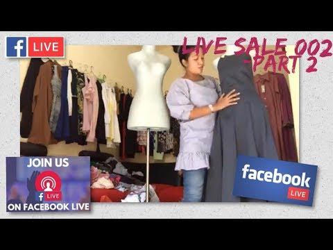 harga-mulai-rp-10.000-live-sale-baju-branded-murah-new-&-prelove-by-princessolv-on-fb-002-part-2
