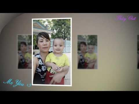 Gửi tặng mẹ Chuyên yêu ( sắp tới sinh nhật mẹ rồi :) ) ( Everytime - Chan)