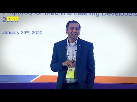 automated-feature-engineering-at-scale-–-pov-by-abhishek-trigunait-&-sagar-madgi-[mlds2020]