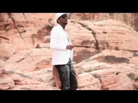 Jaki Gosee(ጃኪ ጎሲ) - Fiyameta( ፊያሜት)-Ethiopian Music-The best of 2014 thumbnail
