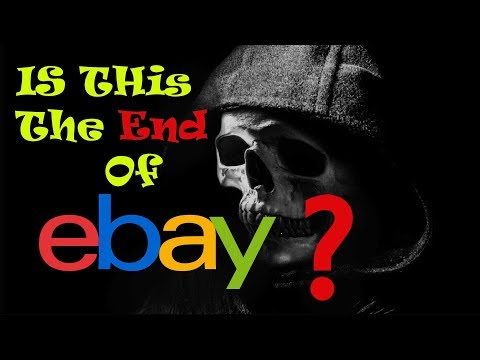 is-this-the-end-of-ebay?