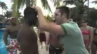Video: Thôi miên suy nghĩ của người khác