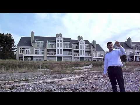 Birch Bay Bellingham Semiahmoo Whatcom County WA Homes For Sale!