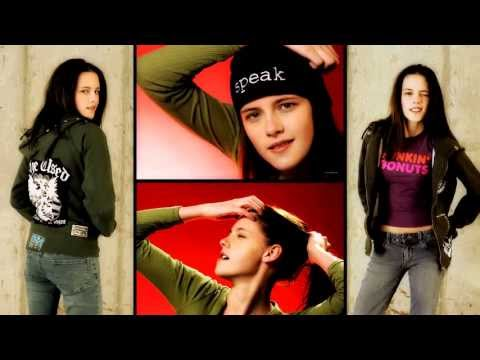 The A Team - Kristen Stewart