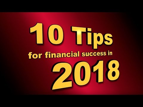 Better Banking: 10 Tips for Financial Success