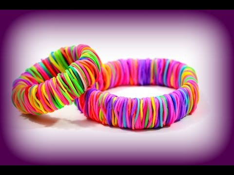 diy ideen loom b nder loom armband selber machen armband selber basteln diy deutsch youtube. Black Bedroom Furniture Sets. Home Design Ideas