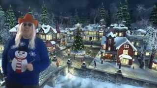 IT'S THE MOST WONDERFUL TIME OF THE YEAR - Andy Williams - My Cover