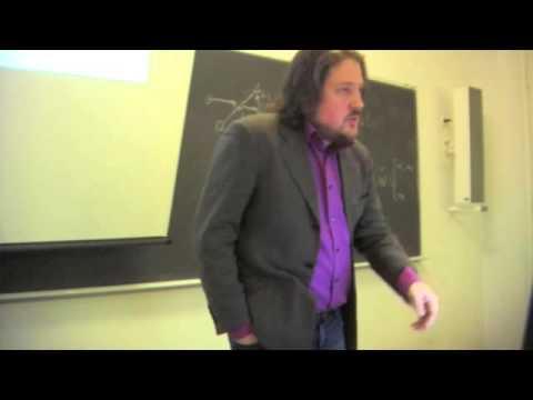 Mikko Tolonen: Conceptual History - Historical View