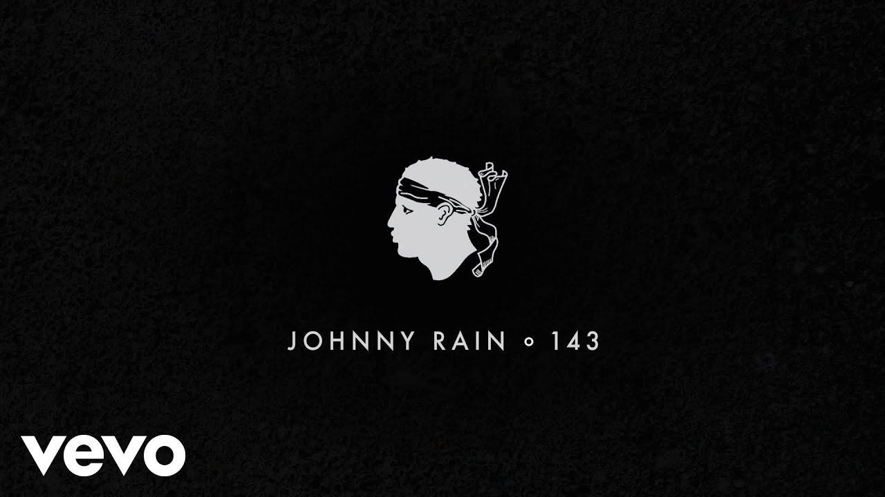johnny-rain-143-johnnyrainvevo