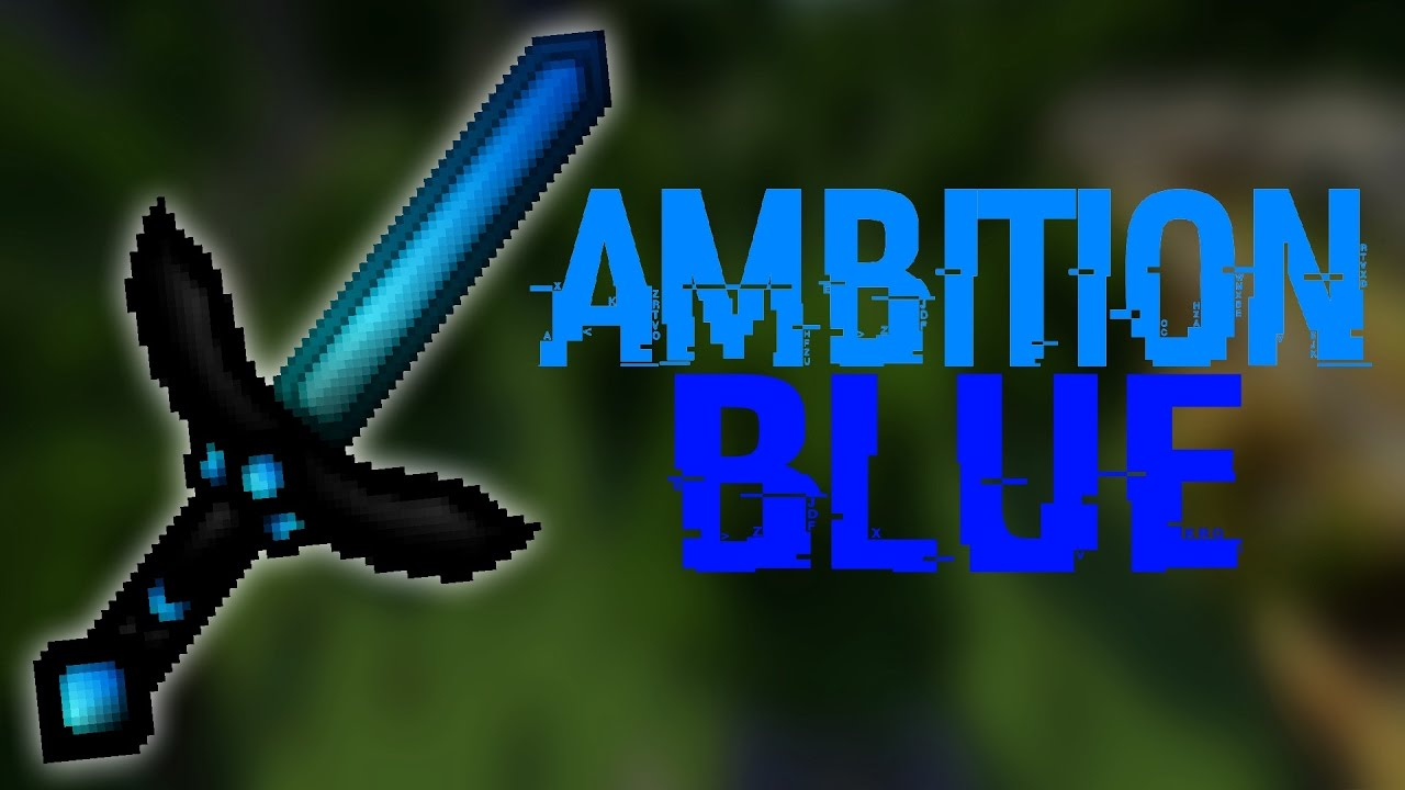 Texture Pack for Minecraft 1.8 PvP | NO LAG | PACK DE ...