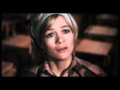 Filmbar70's Top Ten British Thrillers of the '70s  Part 1
