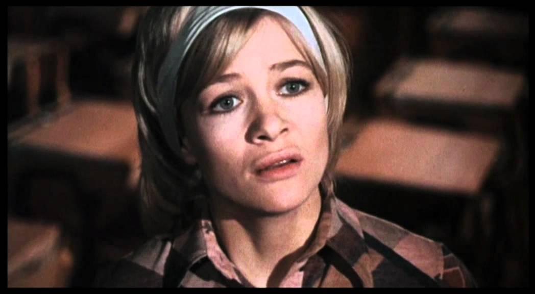 filmbar70s top ten british thrillers of the 70s part 1