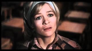 Filmbar70's Top Ten British Thrillers of the '70s - Part 1