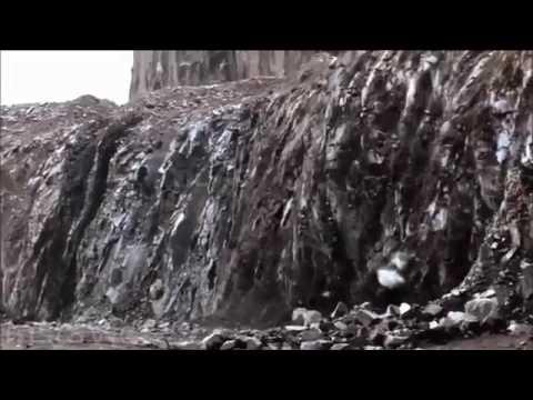 爆発の瞬間まとめ爆撃爆弾工場大爆発の映像恐怖の破壊