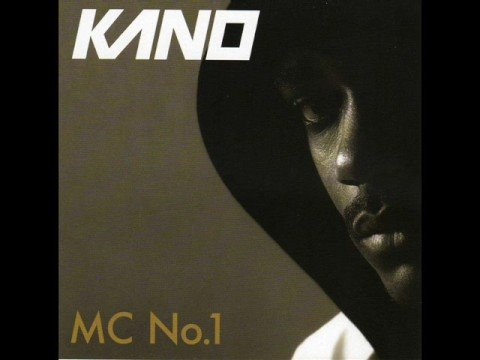 Kano - Money In The Bank Freestyle