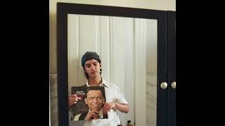 Forrest Nolan - Sinatra (Audio)