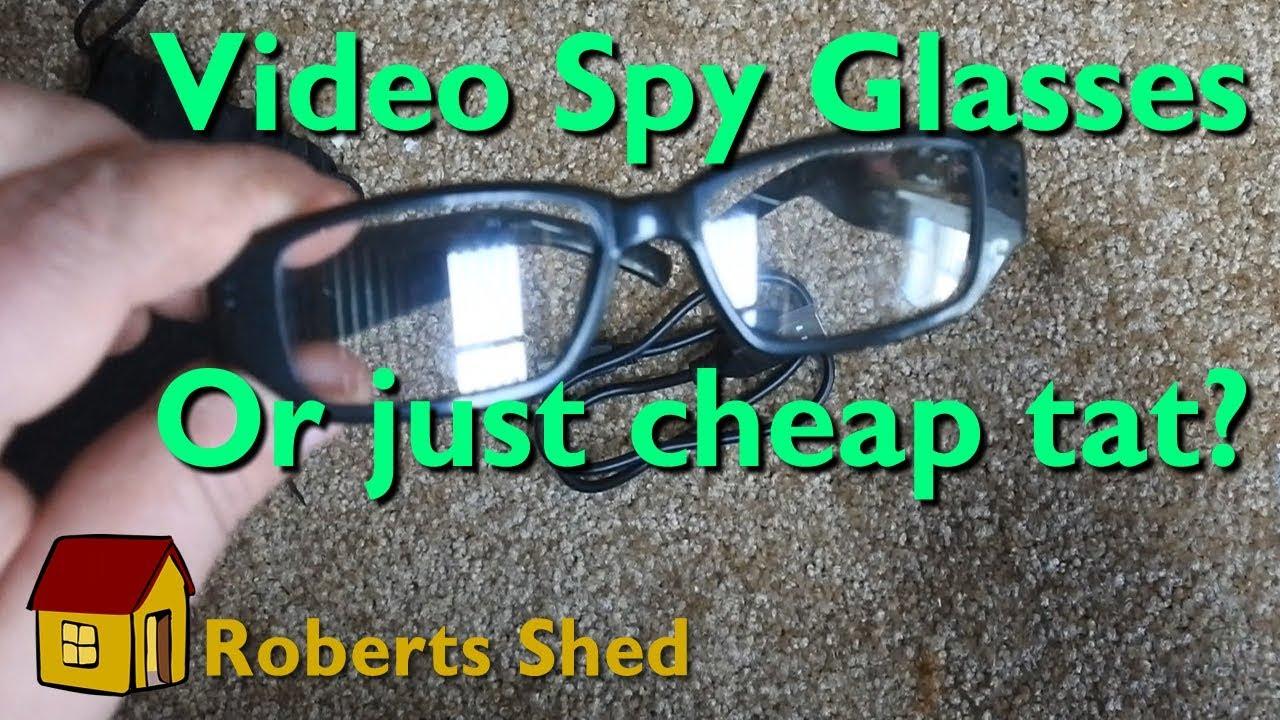 430a4bd1d9 Video Recording Hidden Camera