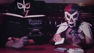 "PUSCIFER ""MONEY SHOT"" official video"
