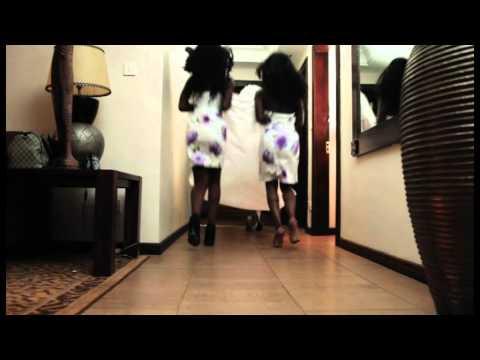 Eazzy - One Gal Feat. Richie Mensah