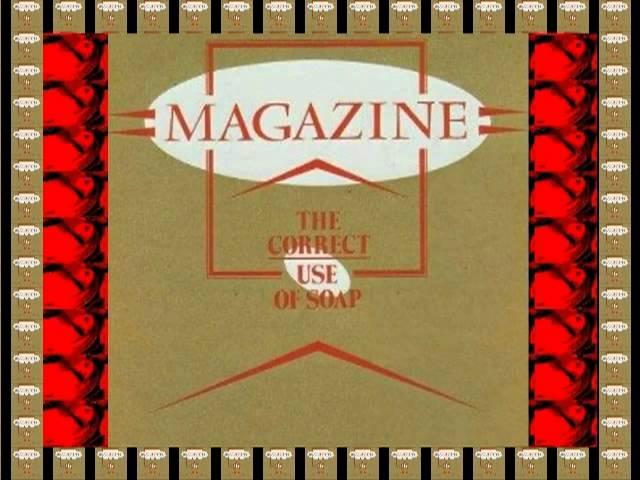 magazine-philadelphia-correct-use-of-soap-panagaeas-people-makecelebshistory
